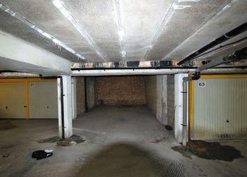 Thumbnail Parking/garage for sale in Wincott Street, Kennington