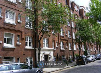 1 bed flat to let in Sandwich Street