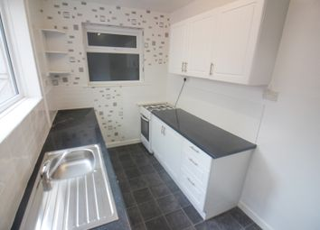 Thumbnail 2 bed terraced house to rent in Samuel Street, Stockton On Tees