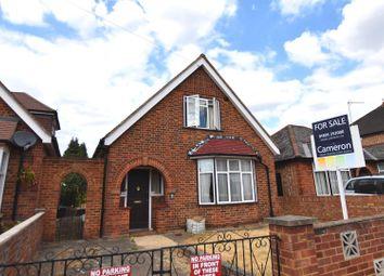 3 bed detached house for sale in Clammas Way, Cowley, Uxbridge UB8