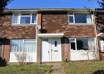 Thumbnail 2 bed terraced house for sale in Sandy Hill Road, Farnham