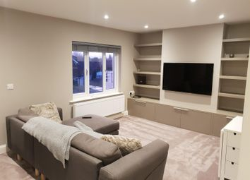 Thumbnail 2 bed flat to rent in Some Bills Included Sea Road, East Preston, West Sussex