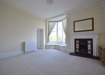 Thumbnail 1 bed flat to rent in Upper Bridge Road, Redhill, Surrey