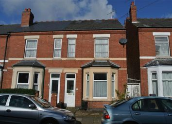 Thumbnail 5 bedroom terraced house to rent in Lowther Street, Coventry
