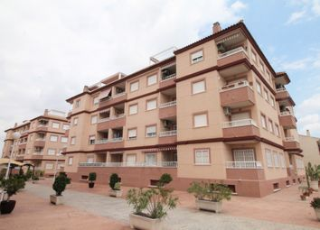Thumbnail Apartment for sale in Avenida Maria Del Mar Rodriguez Albaladejo, Algorfa, Alicante, Valencia, Spain