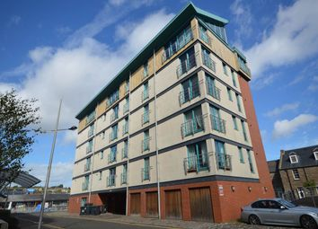 Thumbnail 2 bed flat to rent in West Victoria Dock Road