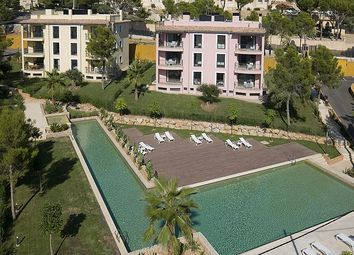 Thumbnail 4 bed apartment for sale in Port D´Andratx, Port D'andratx, Andratx, Majorca, Balearic Islands, Spain