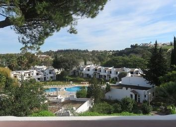 Thumbnail 1 bed apartment for sale in Club Albufeia, Albufeira E Olhos De Água, Albufeira, Central Algarve, Portugal
