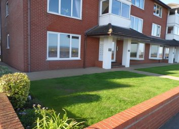 Thumbnail 2 bed flat for sale in Addison Court, Knott End