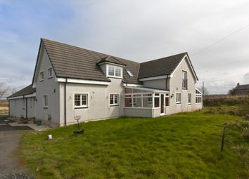Thumbnail 5 bed property for sale in Mill, Tarbolton, Mauchline, East Ayrshire