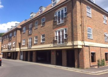 Thumbnail 2 bed flat to rent in Charters House, Aldershot