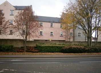 Thumbnail 2 bed flat to rent in Sheldon Mill, Wells