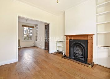Thumbnail 3 bed property to rent in Peach Road, London
