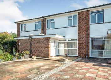 3 bed terraced house for sale in Kelvin Close, Epsom, Surrey, . KT19