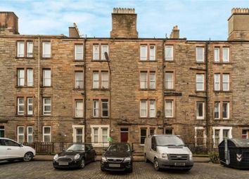 Thumbnail 1 bed flat to rent in Smithfield Street, Gorgie, Edinburgh, 2Pg