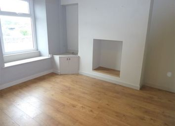 Thumbnail 2 bed cottage to rent in Dragley Beck, Ulverston
