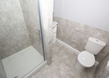 Thumbnail 1 bed flat for sale in Chadwell Road, Grays