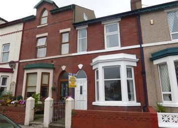 Thumbnail 3 bed property to rent in Promenade Road, Fleetwood