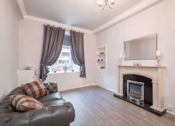 1 bed flat to rent in Orwell Place, Edinburgh EH11