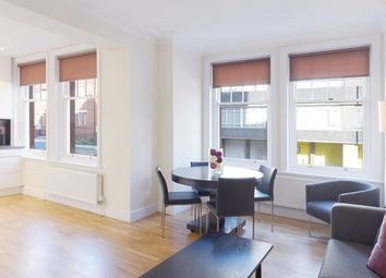 Thumbnail 3 bed flat to rent in King Street, Ravenscourt Park, Hammersmith