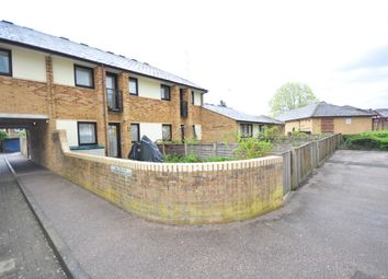 Thumbnail Studio to rent in Greenborough Close, Maidstone