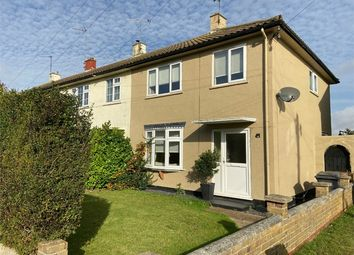 Thumbnail 3 bed end terrace house to rent in Forest Drive, Chelmsford, Essex