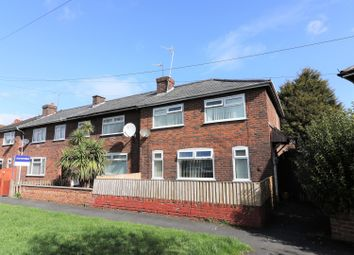3 bed property for sale in Rostherne Avenue, Wallasey CH44