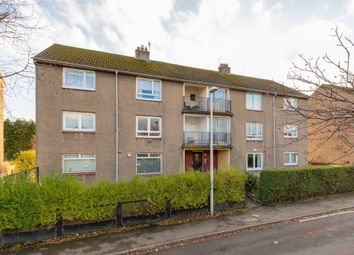 Thumbnail 2 bed flat for sale in 755/3 Ferry Road, Edinburgh