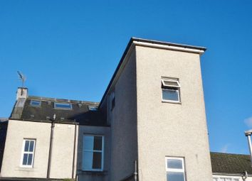 2 bed flat for sale in Stirling Street, Alva FK12