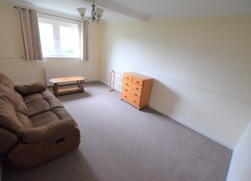 Thumbnail 1 bedroom flat to rent in Gardner Road, Kincorth, Aberdeen