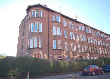 Thumbnail 1 bed flat for sale in 1/2, 86 Cartside Street, Langside, Glasgow