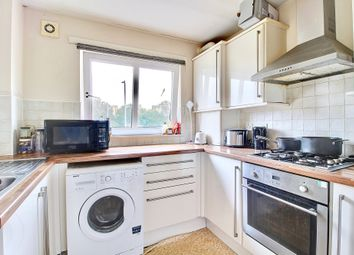 2 bed flat for sale in Carntyne Grove, Glasgow G32