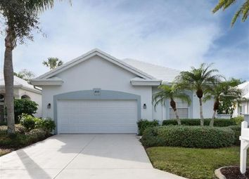 Thumbnail 3 bed villa for sale in 655 Crossfield Cir #7, Venice, Florida, 34293, United States Of America