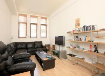 Thumbnail 2 bed flat to rent in One Prescot Street, Tower Hill, London