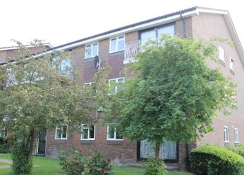 Thumbnail 2 bed flat to rent in Fleetwood Close, Croydon, Surrey