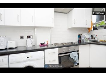 Thumbnail Room to rent in Tildesley Road, London
