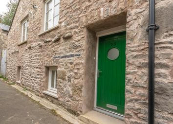 2 bed terraced house for sale in 29 Entry Lane, Kendal, Cumbria LA9