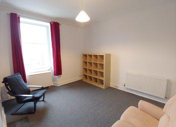 2 bed flat to rent in Dalmeny Street, Leith, Edinburgh EH6