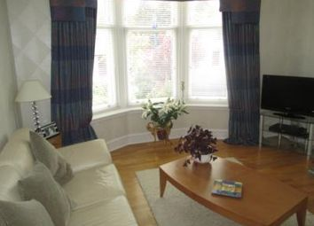 Thumbnail 3 bed terraced house to rent in Springfield Avenue, Aberdeen