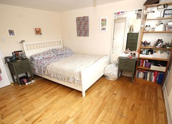 Thumbnail 3 bed flat to rent in Bevill Allen Close, London