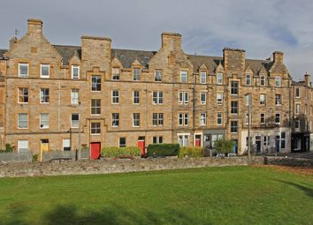 Thumbnail 1 bed flat for sale in Royal Park Terrace, Holyrood, Edinburgh