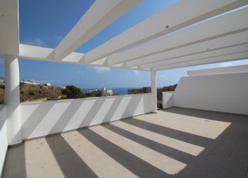 Thumbnail 2 bed apartment for sale in Montiboli, Villajoyosa, Spain