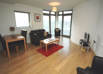 2 bed flat to rent in The Mowbray, City Centre, Sunderland, Tyne & Wear SR1