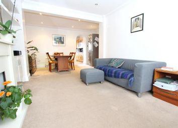 Thumbnail 2 bed property to rent in Arlington Drive, Carshalton