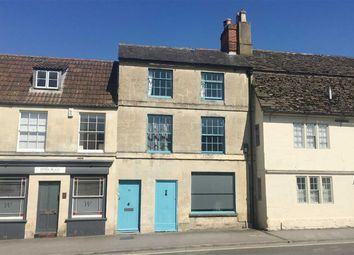 4 bed town house for sale in The Causeway, Chippenham, Wiltshire SN15