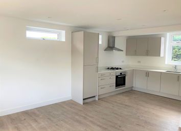 Thumbnail 2 bed flat to rent in Mowsbury Park, Kimbolton Road, Bedford
