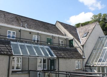 Thumbnail 1 bed flat for sale in Websters Yard, Highgate, Kendal
