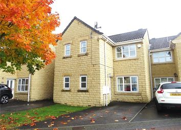 Thumbnail 3 bedroom semi-detached house for sale in Thornley Brook, Thurnscoe, Rotherham