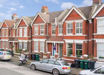 3 bed property for sale in Matlock Road, Brighton BN1