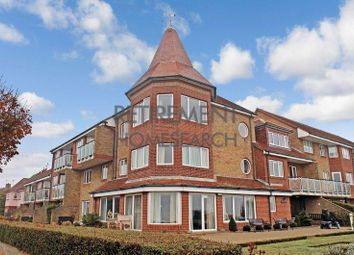 Thumbnail 1 bed flat to rent in The Esplanade, Frinton-On-Sea